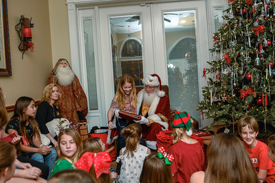 2018 Moser Christmas Party-3641