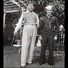 June 25, 1942