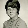 Pauli Yaden - 1970 - Age 12 - Selah, WA