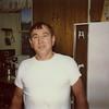 Dave Yaden, Sr. - 1970 - Age 49 - Selah farmhouse - Selah, WA
