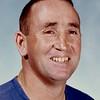 Dave Yaden, Sr. - 1970 - Age 49 - Yakima, WA