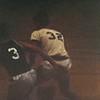 Franklin Basketball 1962/63 Season:  Franklin vs Wilson