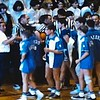 Franklin Basketball Jamboree 1967/68 Season (8mm reel 1)