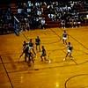 Franklin Basketball Jamboree 1963/64 Season (8mm reel 1)