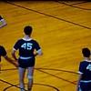 Franklin Basketball Jamboree 1963/64 Season (8mm reel 3)