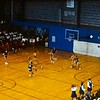 Franklin Basketball Jamboree 1963/64 Season (8mm reel 2)
