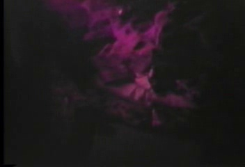 Video Archive Clip 1981 (12) - Yaden Family - Christmas Eve at the Selah Farmhouse - Selah, WA - Danny (Age 3), Kelly (Age 3), Matthew (Age 5 mos) - 8mm Series (1 min 44 sec)