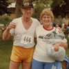 Audio Archive Clip 1982 (Jan) - Shaw, Bernard (1920-1998) - Age 61 - Uncle Bernard updates Dad and Mom on notable happenings and daily life in Missoula - Part 1 of 4 - Missoula, MT (17 min 6 sec)
