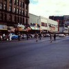 Memorial Day Parade - May 30, 1961 - Yakima, WA - From the Bernard Shaw 35mm Slide Collection