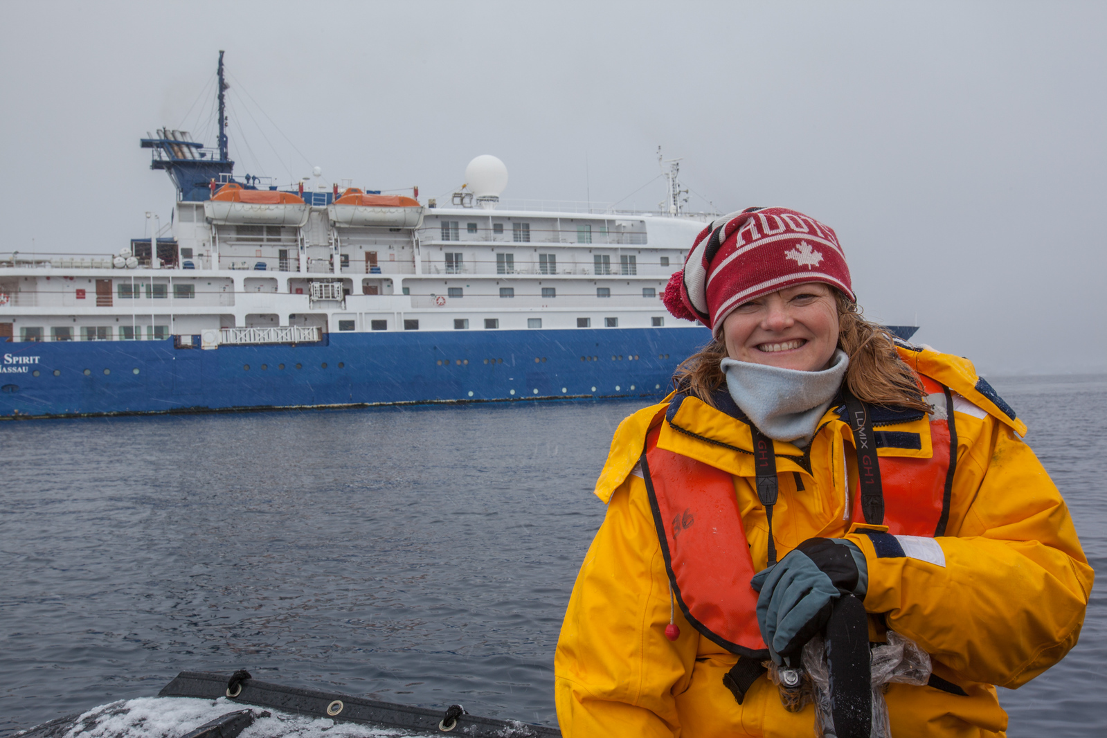 how to pack for an antarctic cruise fleece dickies