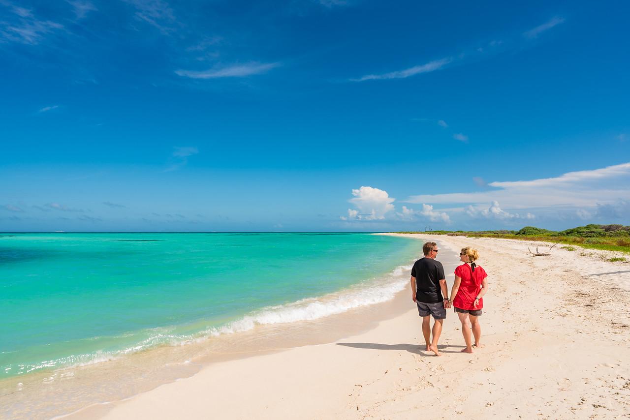Key West Grand Tortuga