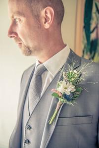 Noel Hibbert ©2013 Wedding | Family | Newborn Photography www.cotswoldpictures.co.uk