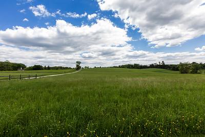 Ardrossan Farm