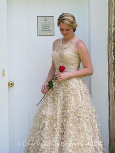 Rachel Prom
