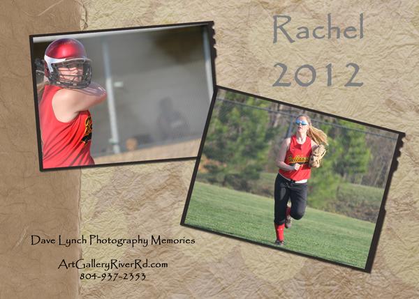 web Rachel 2012