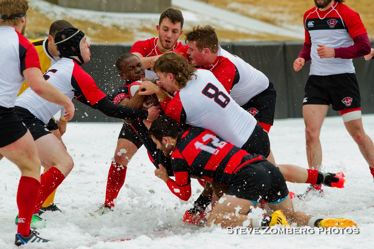 IMAGE: http://zomphotos.smugmug.com/Davenport-Rugby-20142015/JV-at-Arkansas-St/i-HHqSVNR/0/X2/IMG_5684-X2.jpg