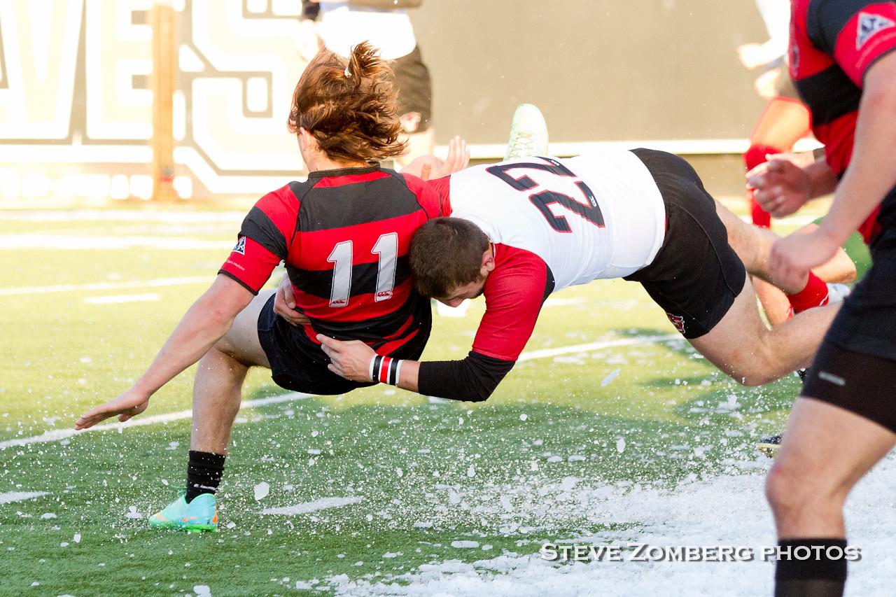 IMAGE: http://zomphotos.smugmug.com/Davenport-Rugby-20142015/JV-at-Arkansas-St/i-jPX8SQp/0/X2/IMG_5802-X2.jpg