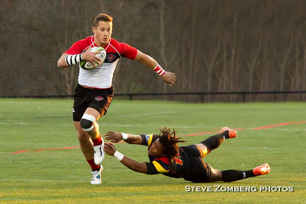 IMAGE: http://zomphotos.smugmug.com/Davenport-Rugby-20142015/Playoff-vs-Wheeling-Jesuit/i-9vQqPLP/0/XL/IMG_8605a-XL.jpg