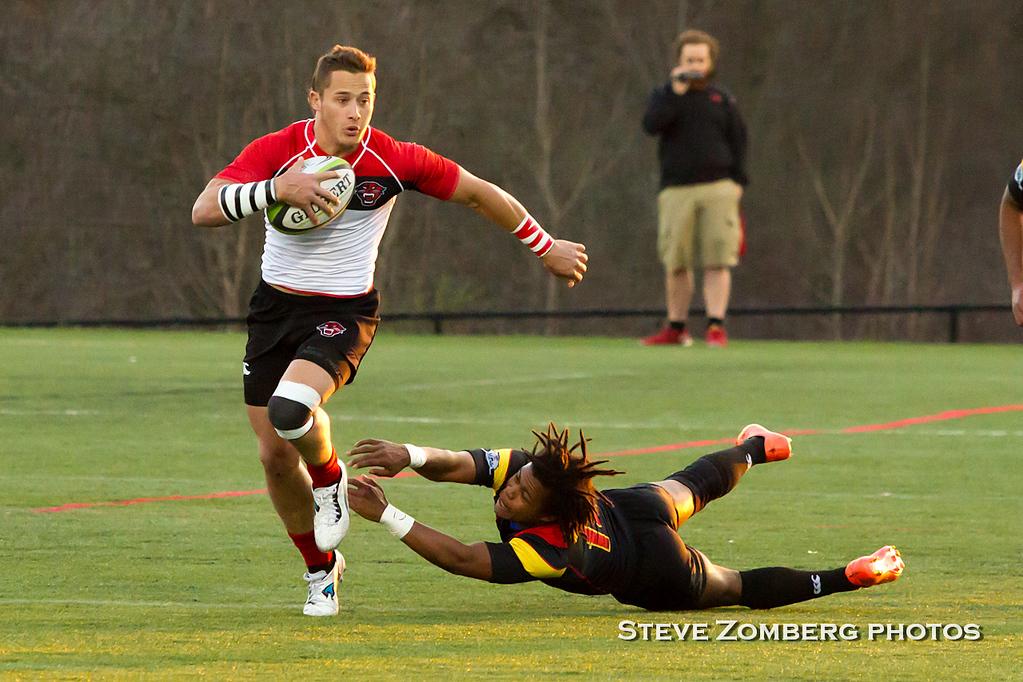 IMAGE: http://zomphotos.smugmug.com/Davenport-Rugby-20142015/Playoff-vs-Wheeling-Jesuit/i-Gbpgn9p/0/XL/IMG_8605-XL.jpg