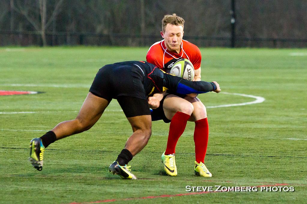IMAGE: http://zomphotos.smugmug.com/Davenport-Rugby-20142015/Playoff-vs-Wheeling-Jesuit/i-Hr4WDJ9/0/XL/IMG_8628-XL.jpg
