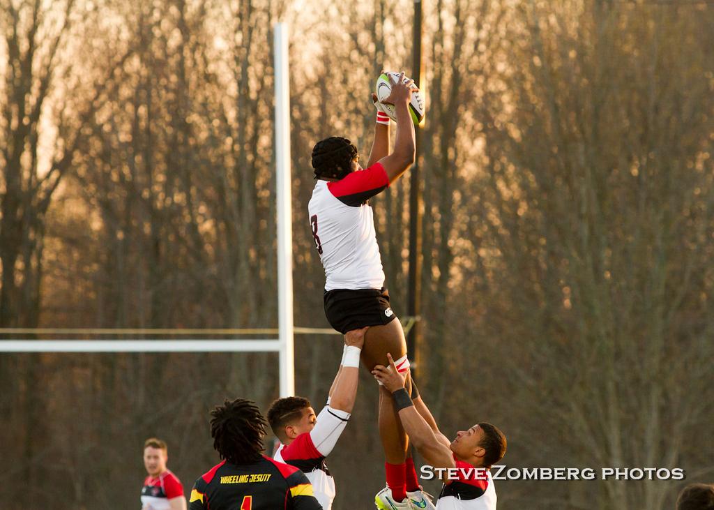 IMAGE: http://zomphotos.smugmug.com/Davenport-Rugby-20142015/Playoff-vs-Wheeling-Jesuit/i-SGJPnCF/0/XL/IMG_8592-XL.jpg