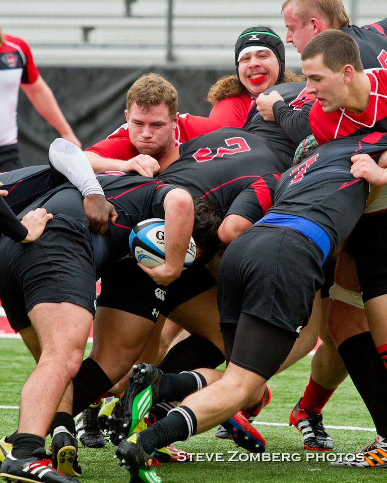IMAGE: http://zomphotos.smugmug.com/Davenport-Rugby-20142015/Varsity-at-Arkansas-St/i-B2k37rd/0/X2/IMG_5470-X2.jpg