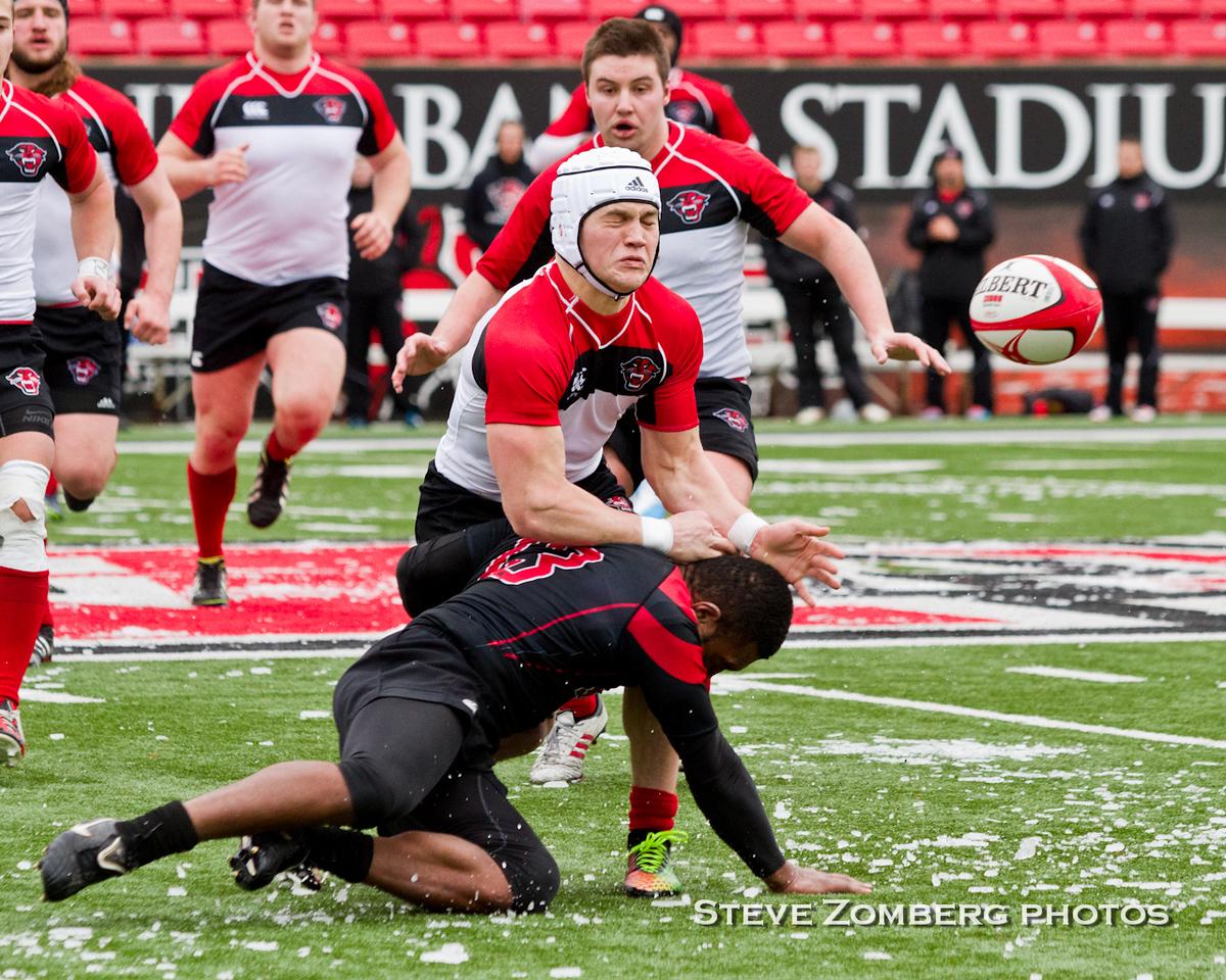 IMAGE: http://zomphotos.smugmug.com/Davenport-Rugby-20142015/Varsity-at-Arkansas-St/i-B8b2wpT/0/X2/IMG_5543-X2.jpg