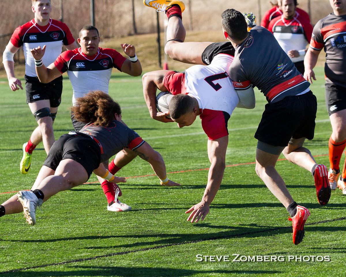 IMAGE: http://zomphotos.smugmug.com/Davenport-Rugby-20142015/Varsity-vs-GR-Gazelles/i-Sm7fxXH/0/X2/IMG_6946-X2.jpg