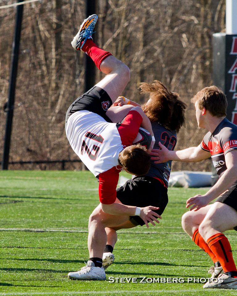 IMAGE: http://zomphotos.smugmug.com/Davenport-Rugby-20142015/Varsity-vs-GR-Gazelles/i-gRJQ6g5/0/X2/IMG_6831-X2.jpg