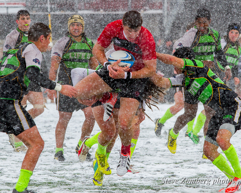 IMAGE: https://zomphotos.smugmug.com/Davenport-Rugby-201515/Varsity-vs-Life/i-6bC9Dd8/0/XL/IMG_6881-3-XL.jpg