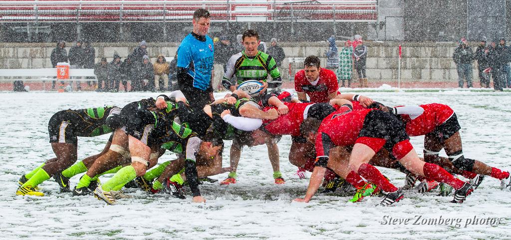 IMAGE: https://zomphotos.smugmug.com/Davenport-Rugby-201515/Varsity-vs-Life/i-BbrmDQQ/0/XL/IMG_6744-2-XL.jpg