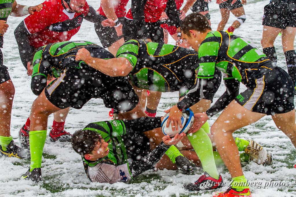 IMAGE: https://zomphotos.smugmug.com/Davenport-Rugby-201515/Varsity-vs-Life/i-NqHHM2k/0/XL/IMG_6798-XL.jpg