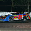 Davenport Speedway : 1 gallery with 16 photos