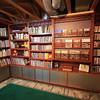 Makore Library