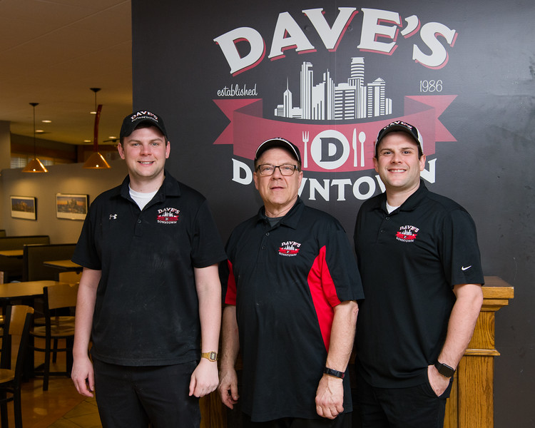 Daves Downtown-0489