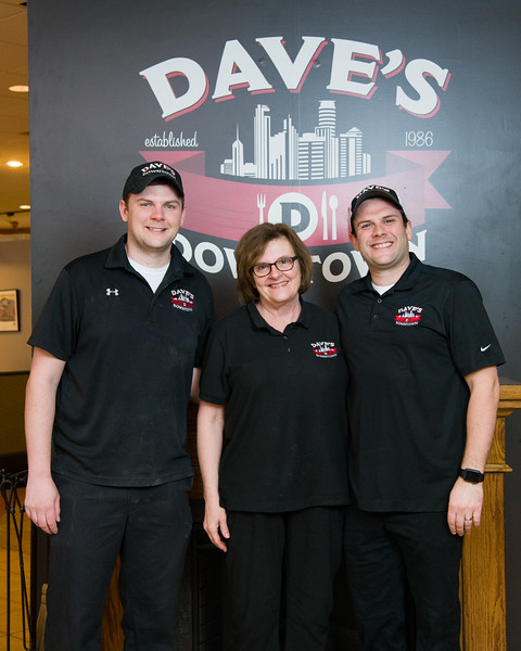Daves Downtown-0497