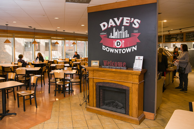 Daves Downtown-0468