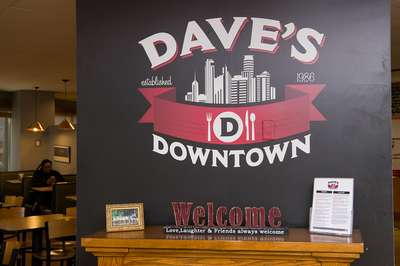 Daves Downtown-0484