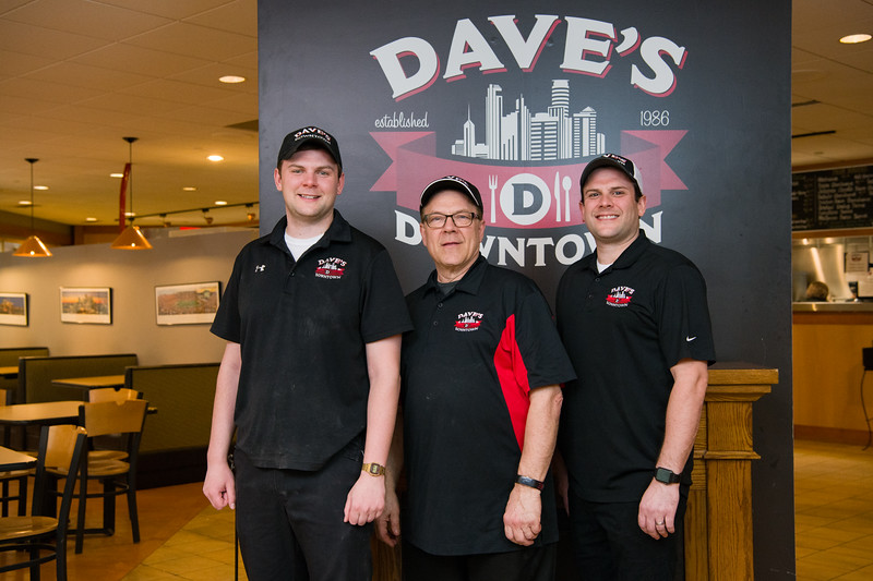 Daves Downtown-0495
