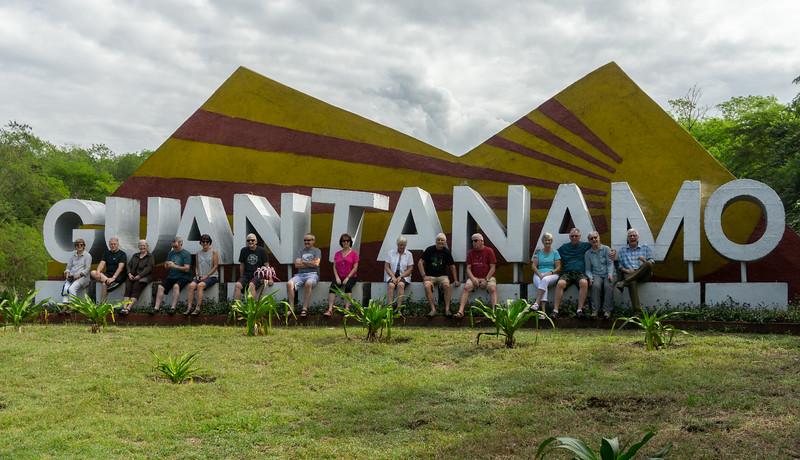 Group shot Guantanamo.ARW