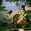 Baracoa mural.ARW
