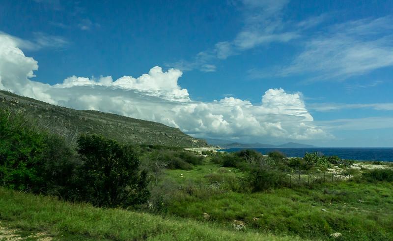 Coastline near Guantanamo.ARW
