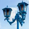 Baracoa lamps.ARW