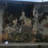 Baracoa wall.ARW