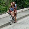 Baracoa bicycle.ARW
