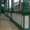 Baracoa railing.ARW