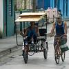 Baracoa pedicab-2.ARW