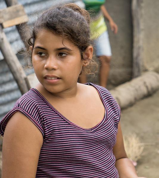 Portrait Cajobabo.ARW