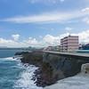 Baracoa_Malecón2.ARW