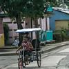 baracoa pedicab-3.ARW